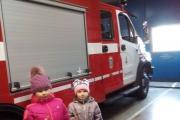 Неделя пожарной безопасности